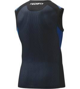 Sous Maillot adidas SM - TECHFIT COOL